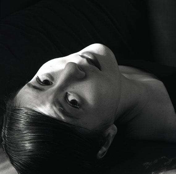 Philip Mechanicus - Photographer