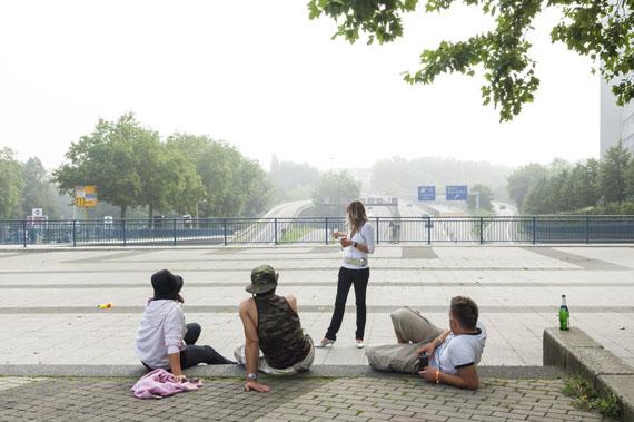 Pixelprojekt_Ruhrgebiet – Neuaufnahmen 2012/2013