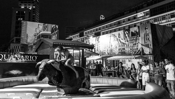 Annette Hauschild © OSTKREUZ / 2013