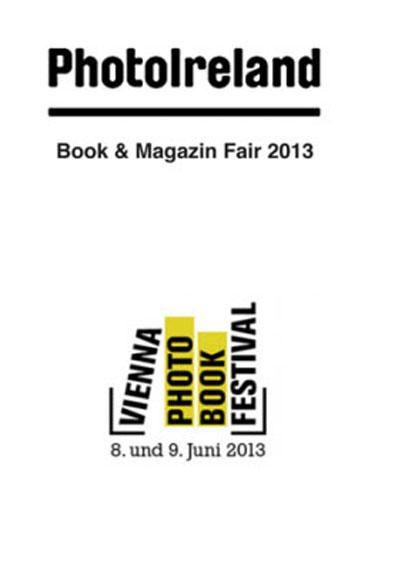 Book Festivals 2013