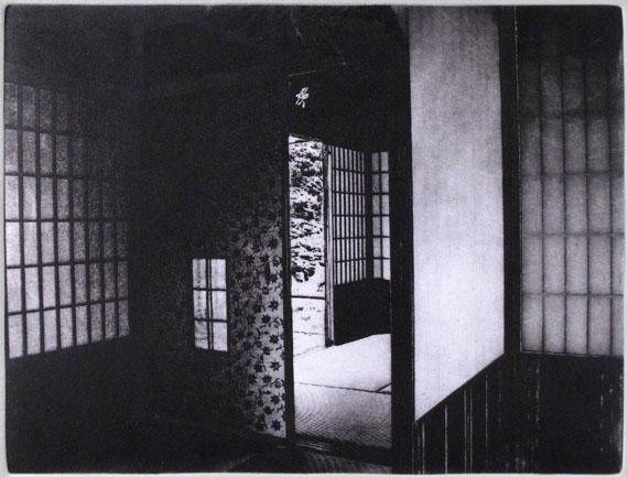Beyond the Pale Glow, 2011