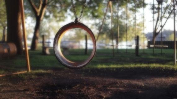 Cao Guimarães: Limbo, 2011, Video still, Video Digital HD 17 Min.