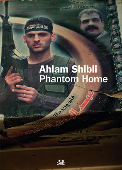 Phantom Home