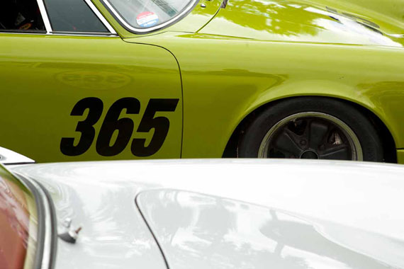 Jory Hull 