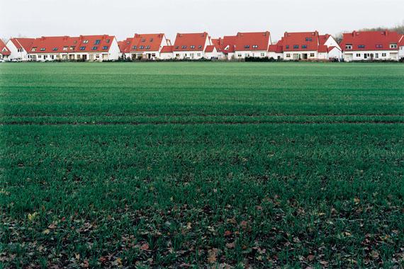 Ausstellung architekturbild   1995 - 2011