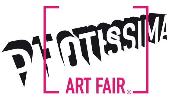 Photissima Art Fair Torino 2013