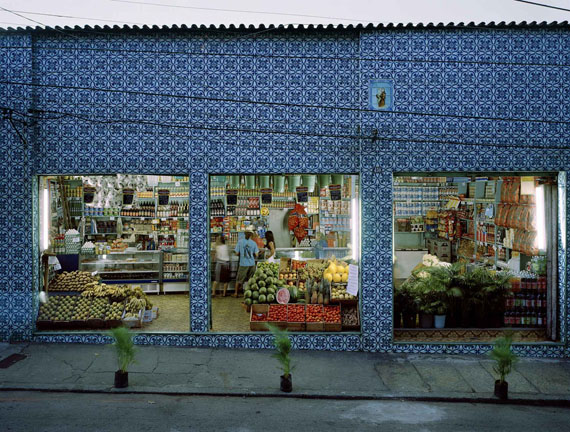 JUHA NENONEN