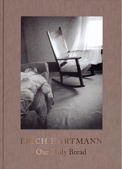 © Erich Hartmann