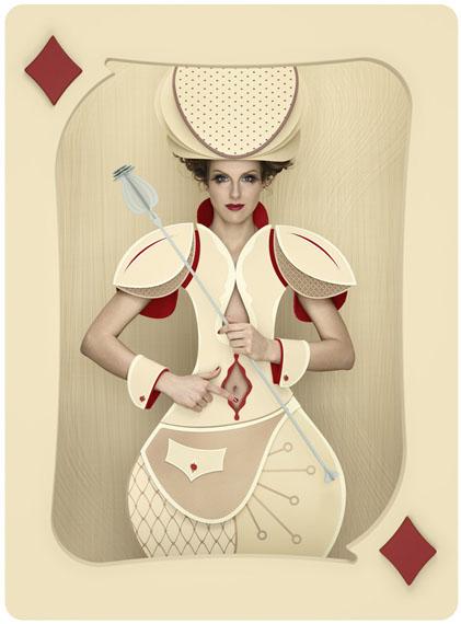 Carte / 1503