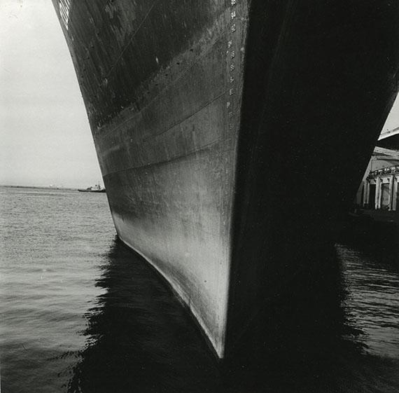 Vyacheslav Tarnovetsky, Untitled 15