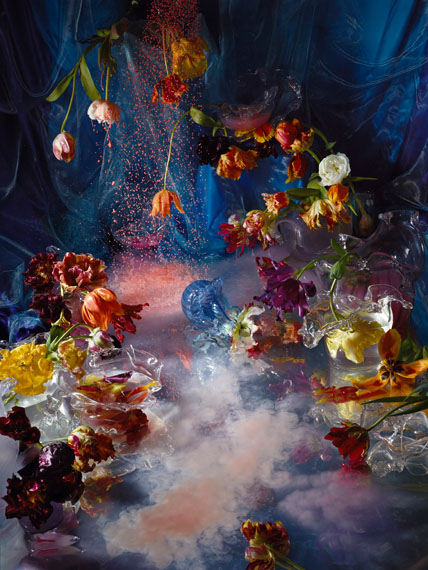 Margriet Smulders