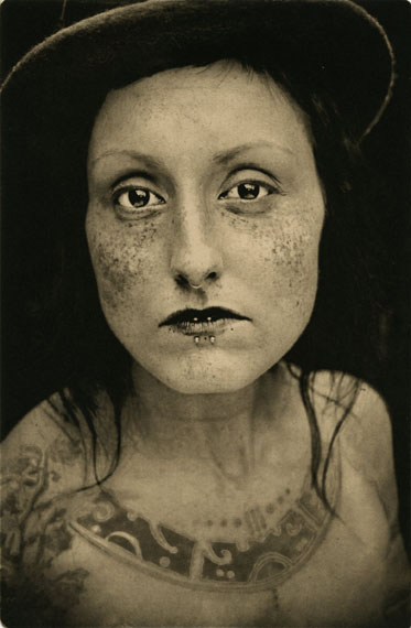 Fritz Liedtke
