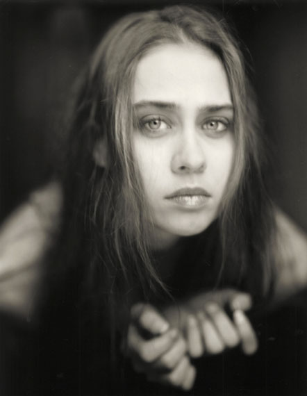 Fiona Apple © Frank Ockenfels 3