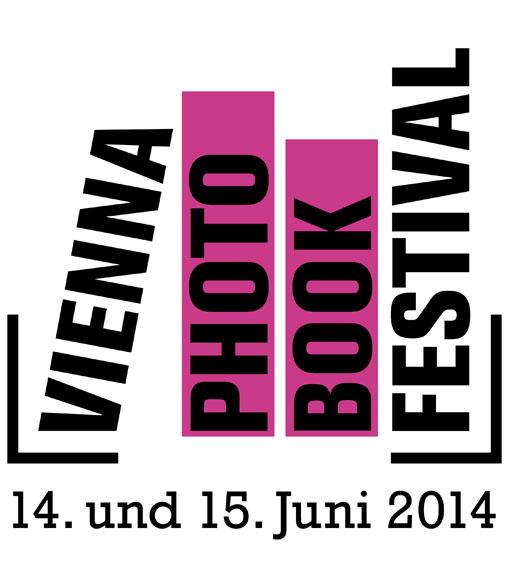 2. ViennaPhotoBookFestival