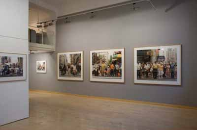 Galerie f 5,6