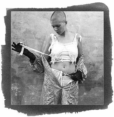 Regard Rebelle - Une exposition de 35 photographes