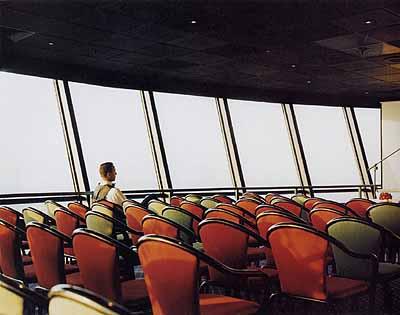 Dokumentarfotografie Preisträger der Wüstenrot Stiftung 1999/2000
