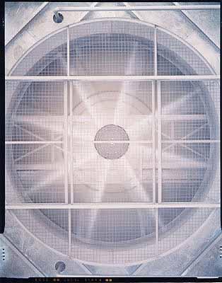 # 0148 Dalmine, IT. 2002 Nascita di un termovalorizzatore