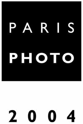 Paris Photo 2004