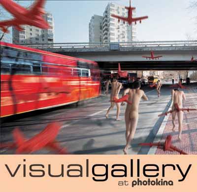 Visual Gallery 2004