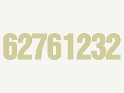 62761232