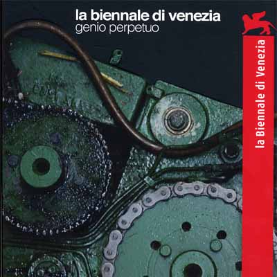 The Venice Biennale - 51st International Art Exhibition