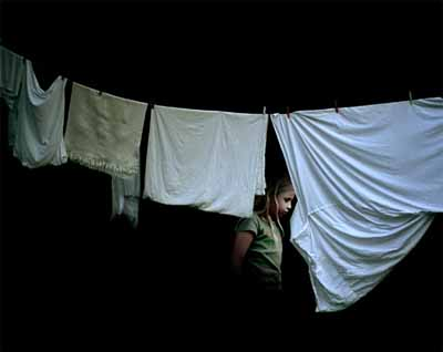 Julia Peirone