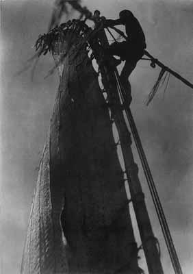 Mit anderen Augen. Südsee-Fotografien 1932/33