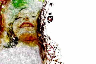 OSAKA 05 - Osaka Art Kaleidoscope 05