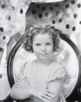 Hollywood Celebrity: Edward Steichen's Vanity Fair Portraits