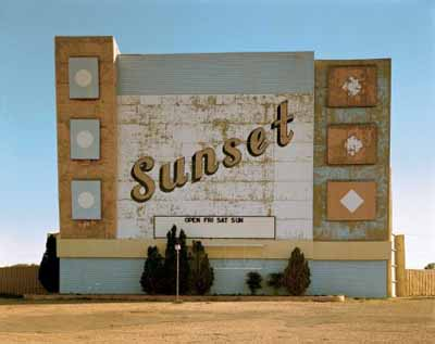 Stephen Shore