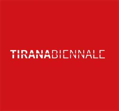 Tirana Biennale3 - Sweet Taboos / (Episodes 5)