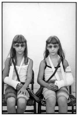 Twins, 1982-2005