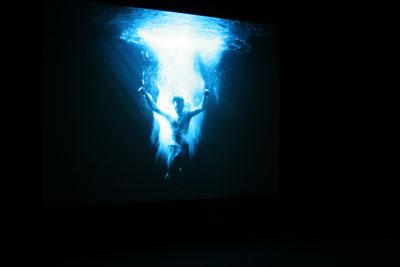 Video - Kunstpreisträger der NORD/LB 2005