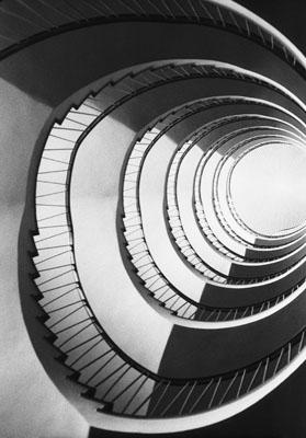 Raum und Fläche: Fotografien