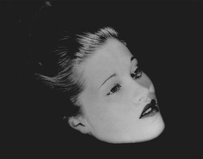 Fotografien 1930-1970