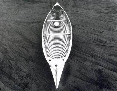 Aus dem photographischen Werk 1938-2004