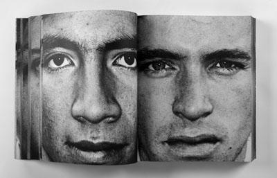 Erweiterte Porträtstudien seit 1970