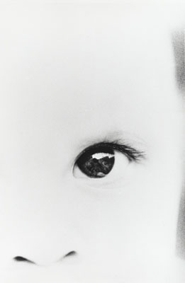 Babie's eye - 1998 - INFANTA