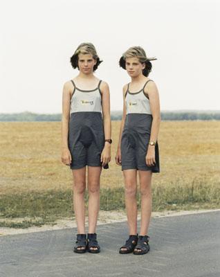 De L'Europe - Photographies Essais Histoires