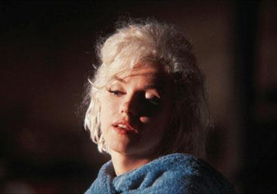 Marilyn 12