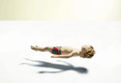 aplanat fotopreis 2007