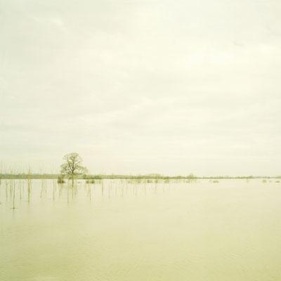 Französische Landschaften 1990-2008