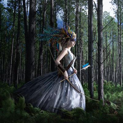 phantasia magdalena bors simon strong et alexia sinclair
