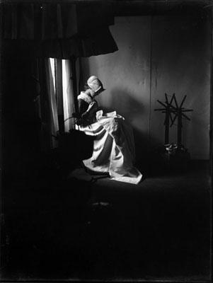 Das fotografische Werk (1897-1928)