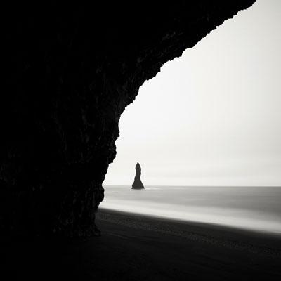 Halsanefs Hellir, Iceland © Josef Hoflehner