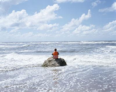 Document Nederland: Rising Waters