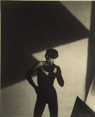 Czech Photography of the 20th Century / Tschechische Fotografie des 20. Jahrhunderts