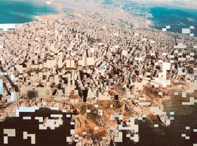 Wonder Beirut