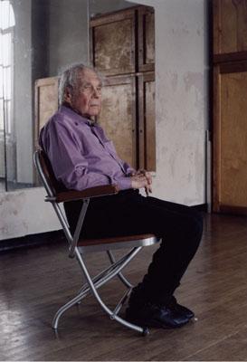 Kurt-Schwitters-Preis 2009 für die Bildende Kunst